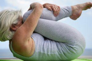 yoga mayaguez