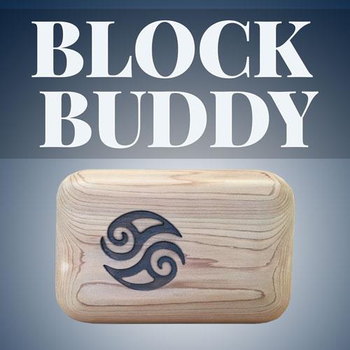 block therapy mayaguez